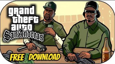 Photo of How To Install GTA San Andreas In PC || In Windows (xp, vista, 8, 10)