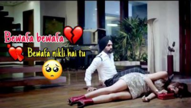 Photo of 😭Bewafa Bewafa | 💔🤧HEART TOUCHING 😫 | WHATSAPP STATUS 2019|TECHINAL FRIEND|Jhhuta Pyar kitha Hai